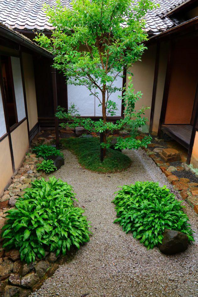 Japanese garden -Tsubo Manshu-in_Marc-Peter-Keane_Japanese-gardens