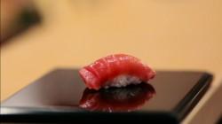 Jiro Dreams of Sushi Review Kyoto Journal Lauren Deutsch