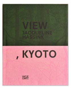 View,Kyoto.cover