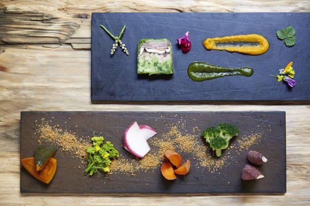 ukishima-garden-vegetarian-vegan-kyoto