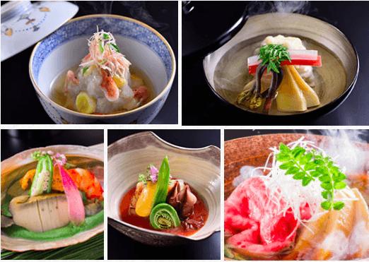yasaka-yutone-chef-ryotei-kaiseki-dinner-meals