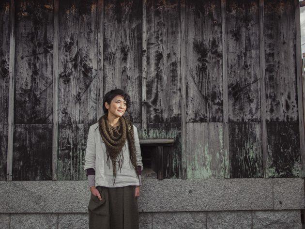 Matsumoto Sachiko: Bringing Japanese Crafts to the World
