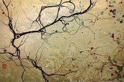 Synaptogenesis Neuropore