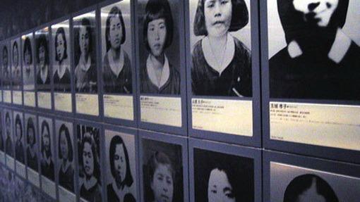 himeyuri_peace_museum_itoman_okinawa