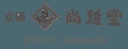 shogado logo new