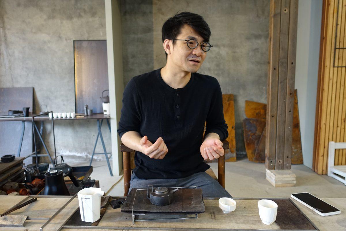 Wu Weicheng