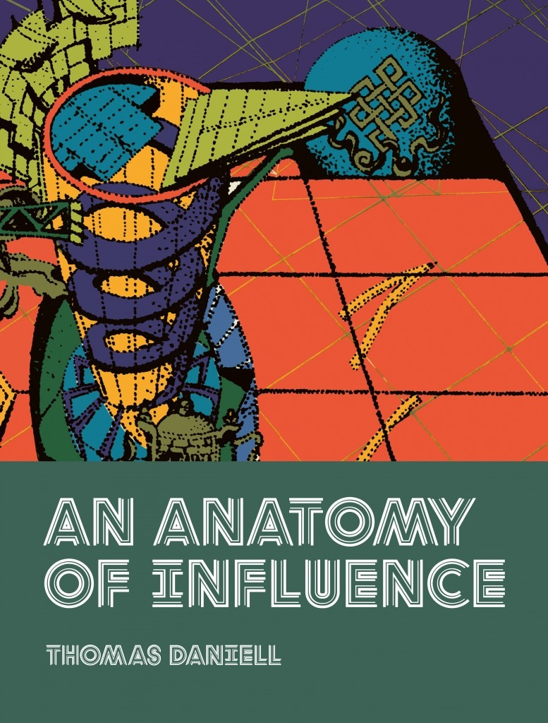 181005-An-Anatomy-of-Influence-–-COVER-FINAL-777×1024