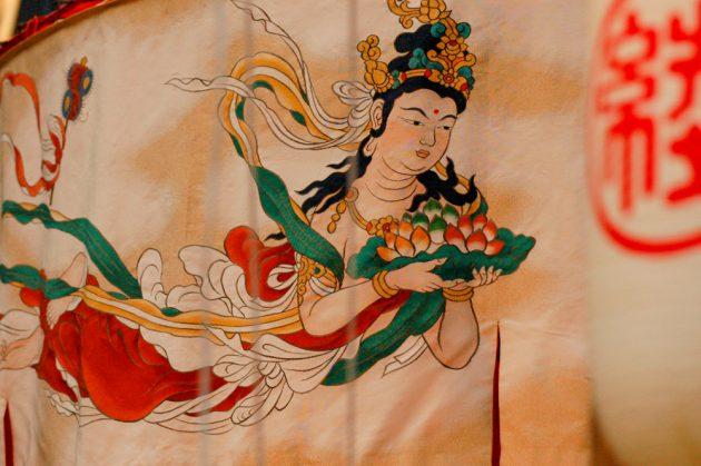 ApsaraAyagasaBokoCPawasarat_0537(3)