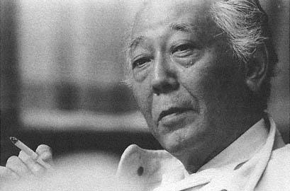 Kato Shuichi