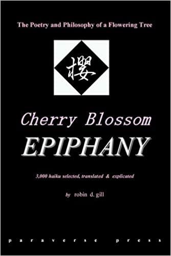 cherry epiphany robin gill