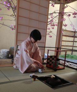 washitsu-teaceremony