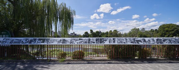 10aKai Fusayoshi _1_DSC4482_panorama_s_asano