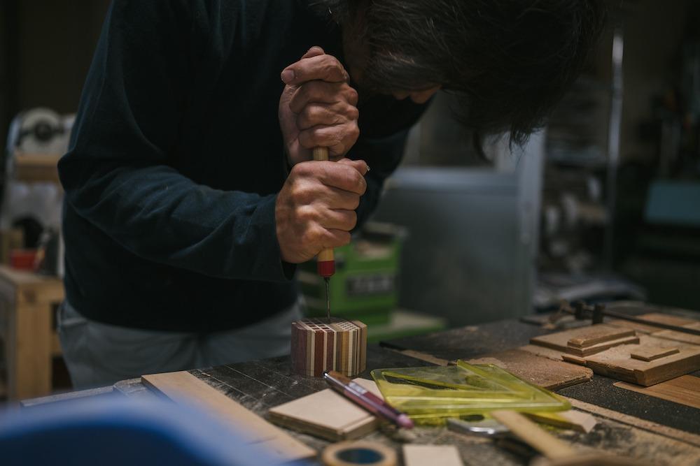 Kyoto-Journal-Hakone-Yosegi-marquetry-wood-craft-Japan-Irwin-Wong-Nihon-Ichiban (11)