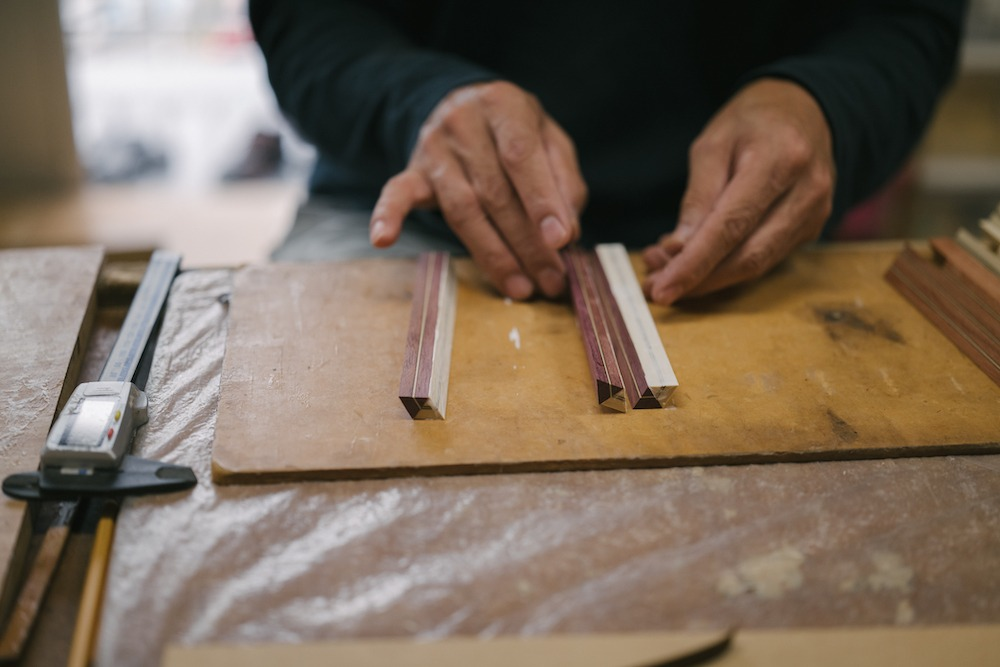 Kyoto-Journal-Hakone-Yosegi-marquetry-wood-craft-Japan-Irwin-Wong-Nihon-Ichiban (5)
