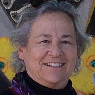 Lauren Deutsch