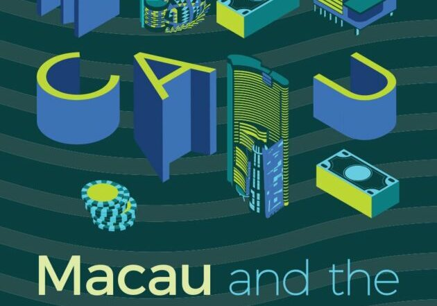 Macau-and-the-Casino-Complex-