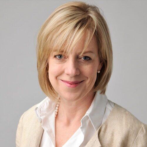 Susan Pavloska
