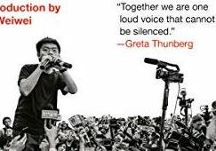 Unfree Speech-